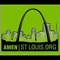 AMEN St. Louis