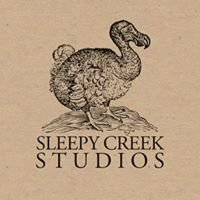 Sleepy Creek Studios