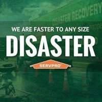 SERVPRO of North & East Onondaga and of Oswego Counties