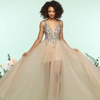 The Dress Lounge Bridal & Prom Boutique