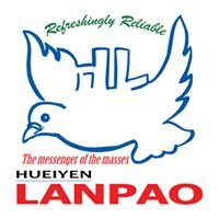 Hueiyen Lanpao