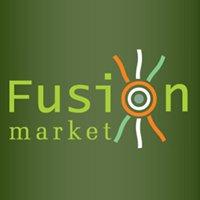 Fusion Market