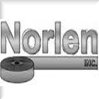 Norlen Incorporated