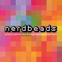 Nerdbeads