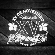 Vinhos XV de Novembro