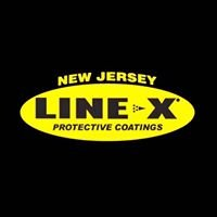New Jersey Line-X