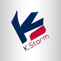 SFU K.STORM