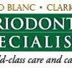 Periodontal Specialists