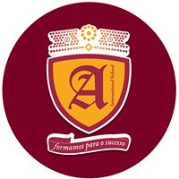 Astoria International School - Colégio Europeu Astoria