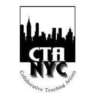 Collaborative Teaching Artists