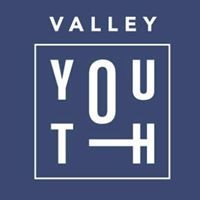 Valley Youth