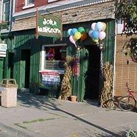 John Barleycorn - Owego, NY