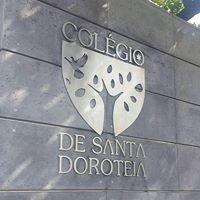 Colégio de Santa Doroteia - Lisboa