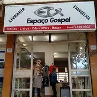 Livraria Espaço Gospel