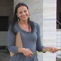 Miriam Laruccia Arquitetura e Construção