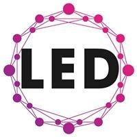 Lent Enterprises