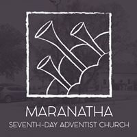 Maranatha Seventh-Day Adventist Church (Miami)