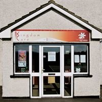 Kingdom Care The Mart Buildings Tralee