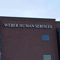 Weber Human Services Foundation
