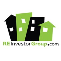 Springfield Real Estate Investor Group