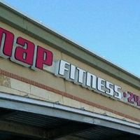 Snap Fitness Georgetown