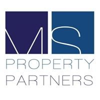 Milstein-Silver MS Property Partners