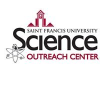 Saint Francis University Science Outreach Center