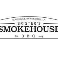 Brister's Smokehouse BBQ