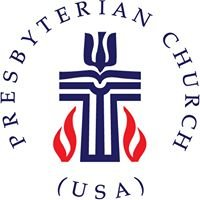 Mission Presbytery