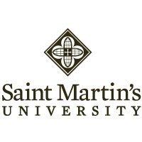 Saint Martin's University - Student Financial Services