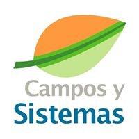 Campos y Sistemas