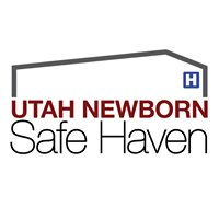 Utah Newborn Safe Haven