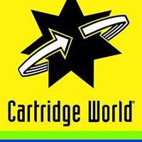 Cartridge World New York