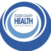 Tooele County Health Department (TCHD)