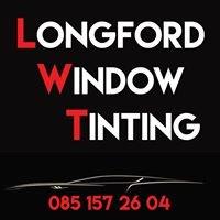 Window Tinting Longford