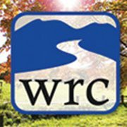 West of the River Chamber-WRC Agawam/West Springfield