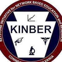 Kinber
