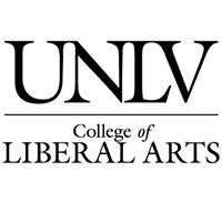 UNLV Liberal Arts