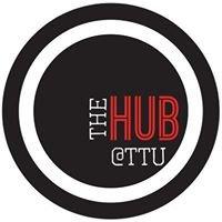 The Hub@TTU