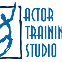 ATS - the Actor Training Studio
