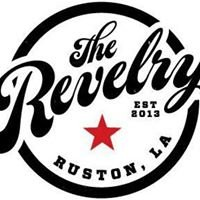 The Revelry of Ruston