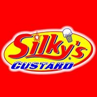 Silky's Frozen Custard