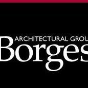 Borges Architectural Group Inc