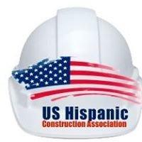 U.S. Hispanic Construction Association