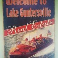 LakeGuntersville RealEstate