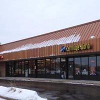 Cartridge World-Brookfield, Wisconsin