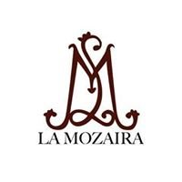 La Mozaira