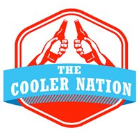 The Cooler Nation