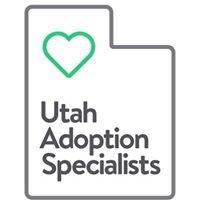 Utah Adoption Specialists
