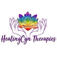 HealingCyn Therapies